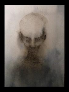 ghostjpg